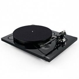 RP8 Turntable Ania Cartridge