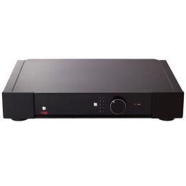Elex-R Stereo Amplifier