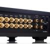 Osiris Stereo Amplifier