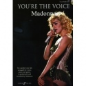You're the Voice: Madonna (PVG)