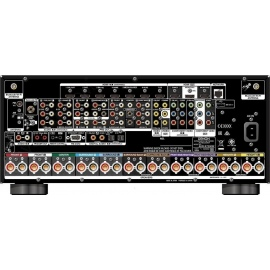 AVR-X7200