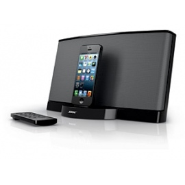 SoundDock® Series III