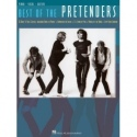 The Pretenders, Best Of