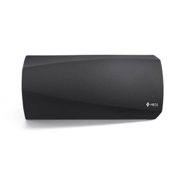 HEOS 3 HS2 Wireless Speaker