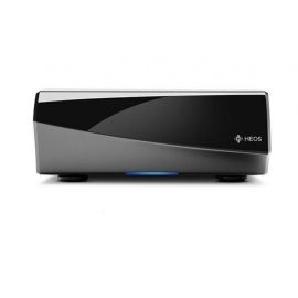 HEOS Amp HS2 Wireless Amplifier