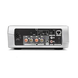 HEOS Amp HS2 Wireless Amplifier