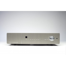 K3 Kandy Integrated Amplifier