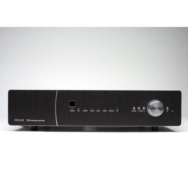 K3 Kandy Integrated Amplifier