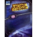 Red Hot Chili Peppers - Stadium Arcadium (BASS)