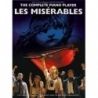 Complete Piano Player Les Miserables