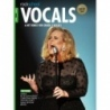 Rockschool: Vocals Grade 3 - Female
