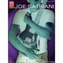 Joe Satriani - Is There Love In Space?