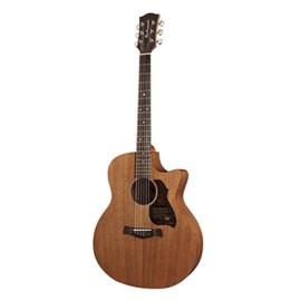 G50CE Master Series Handmade Guitar