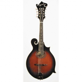 Ozark F Model 022256 Mandolin