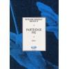 Rodney Bennett - Partridge Pie Book 1