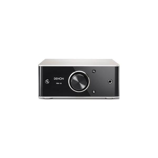 PMA-50 Stereo Amplifier