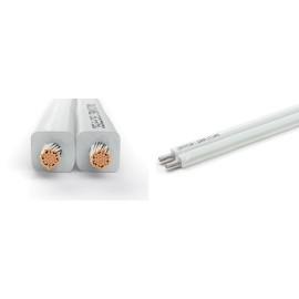 CONNECT SC F215C