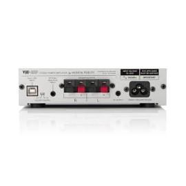 V90-AMP