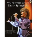 You're the Voice: Dusty Springfield
