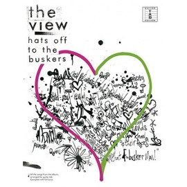 The View - Hats Off To The Buskers (TAB)