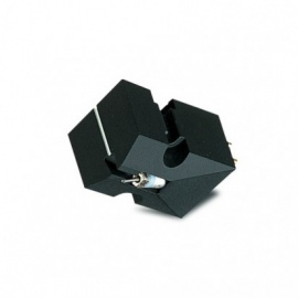 DL-103 Moving Coil Phono Cartridge