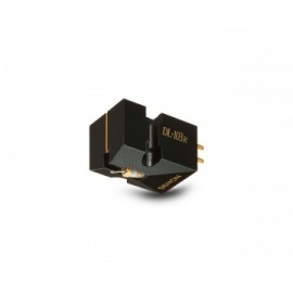 DL-103R Moving Coil Phono Cartridge