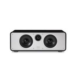 Concept Centre Speaker