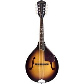 New Yorker G9300 Mandolin