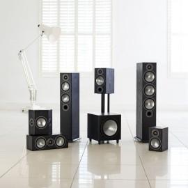 Bronze 5 Floorstanding Stereo Speaker
