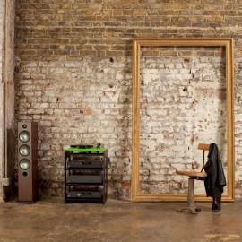 Bronze 6 Floorstanding Stereo Speaker