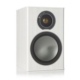 Bronze 1 Standmount Stereo Speaker
