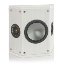 Bronze FX Stereo Speaker