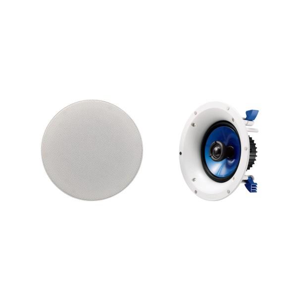 NSICS600 Single Stereo Ceiling Speaker