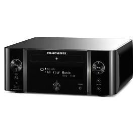 MCR-611HiFi System