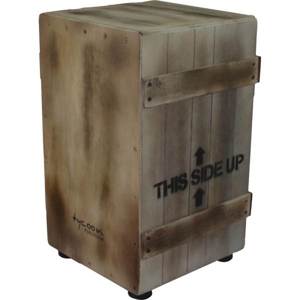 TK2GCT Crate Cajon