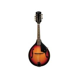 OZ2073 A Model Mandolin