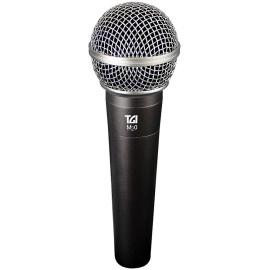 M20 Microphone