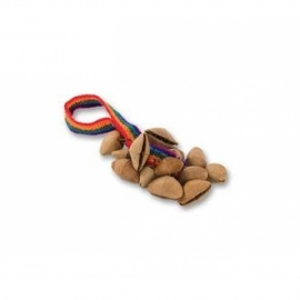 Small Seed Shaker