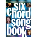 6 Chord Songbook: 21st Century Hits