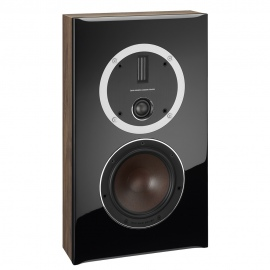 OPTICON LCR On Wall Speaker