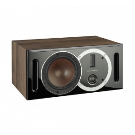 OPTICON VOKAL Centre Speaker