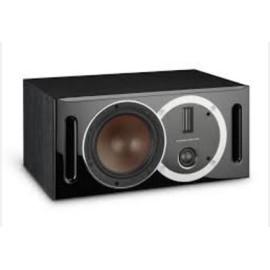 OPTICON VOKAL Centre Speaker