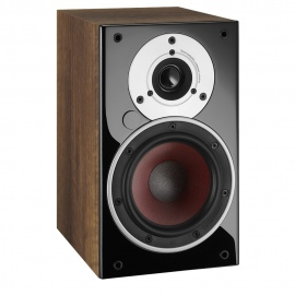 ZENSOR 1 AX Powered Stereo Speakers
