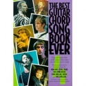 The Best Guitar Chord Songbook Ever 4