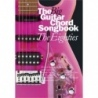 The Big Guitar Chord Songbook - The Eighties