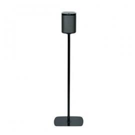 Sonos Play 1 Floorstand (Single)