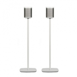 Sonos Play 1 Floorstands (Pair)