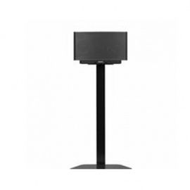 Sonos Play 5 Floorstand (Single)
