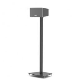 Sonos Play 3 Floorstand (Single)