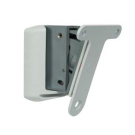 Sonos Play 3 Wall Mount Bracket (Single)